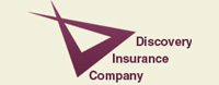 Discovery Insurance Co